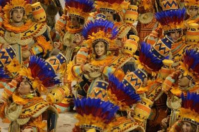 Rio-de-Janeiro-Carnival 6