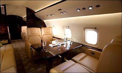 business jet6