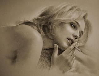 celebs sketch art1