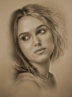 celebs sketch art4