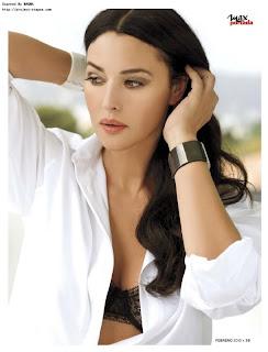 Seductress Monica Bellucci3