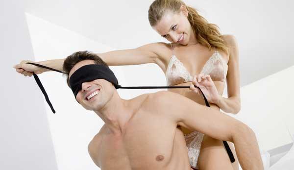 sex mishaps