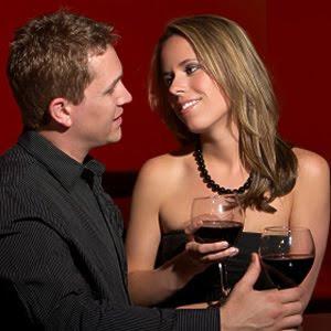 flirting tips6