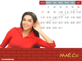 asin 2010 calendar 2