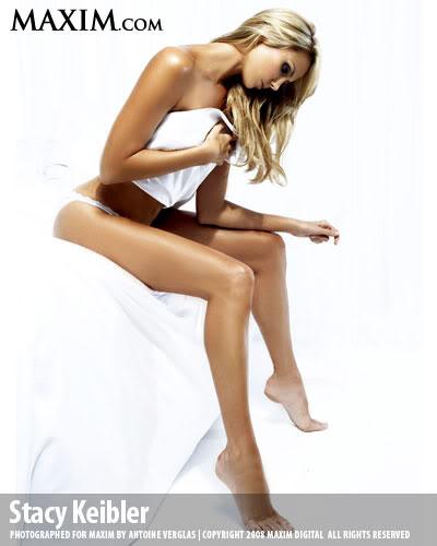 maxim sexy legs 11