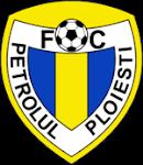 www.fcpetrolul.ro