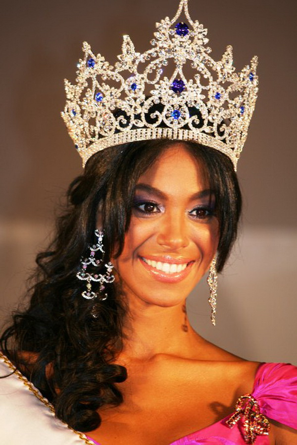 Miss Universe 2010 Pictures. up Miss Universe 2010