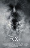 The Fog