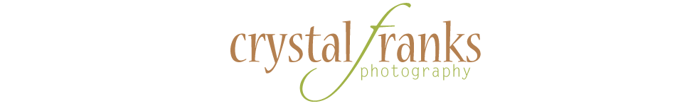 crystal franks photography