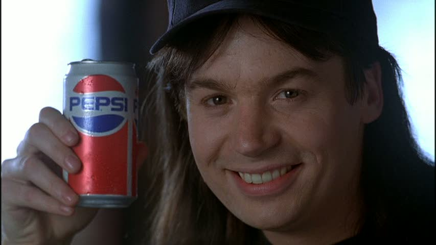waynes world product placement 19 Grand Sierra Resort Grand Theatre. Tickets: $25 adults and $15 youth under ...