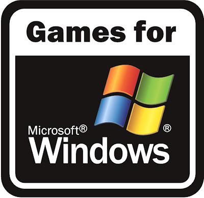 Car+racing+games+online+free+games