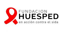 Fundacion Huesped.