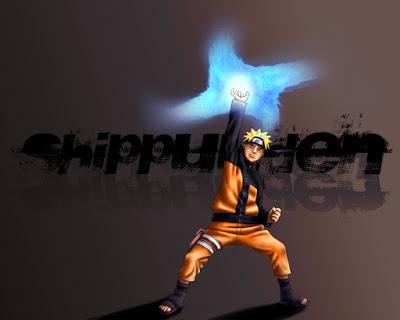 http://1.bp.blogspot.com/_zzSNltNQCJM/SMuGlMgrlWI/AAAAAAAAAD0/j4l426bSjU8/s400/1_Naruto_Shippuuden_by_nixuboy.jpg