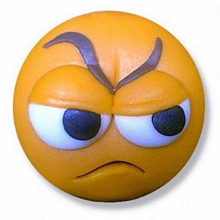 http://1.bp.blogspot.com/_zzX2SLvVbxU/TNP7J8pbIVI/AAAAAAAAA10/dlKKGvLQMGQ/s1600/Mau-humor.jpg