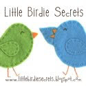 Little Birdie Secrets