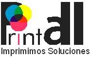Print All Puebla