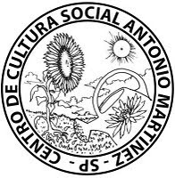 Logo do CCSAM