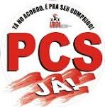 PCS: Uma luta da AFBEPA!
