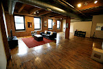 Our West Loop Studio