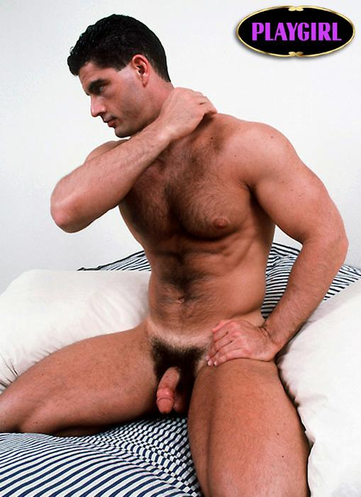 Agree Playgirl steve rally naked think