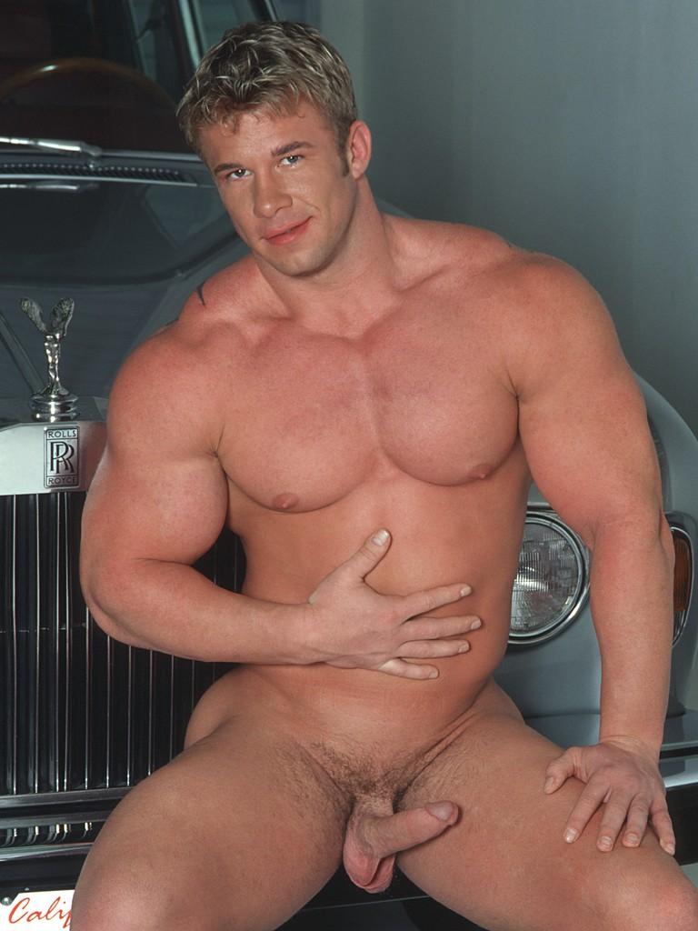 from Camron mark dalton bodyguard gay
