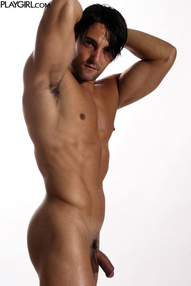 hombres  desnudos tetonas videos