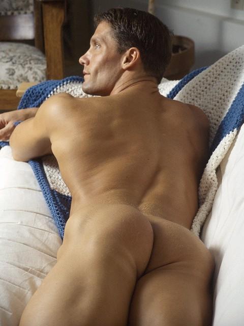 from Todd danika mac kellar nude