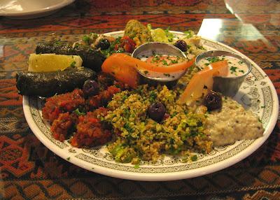 Tirupathi bhima indian restaurant artesia ca 90701 for Ashoka the great cuisine of india artesia ca