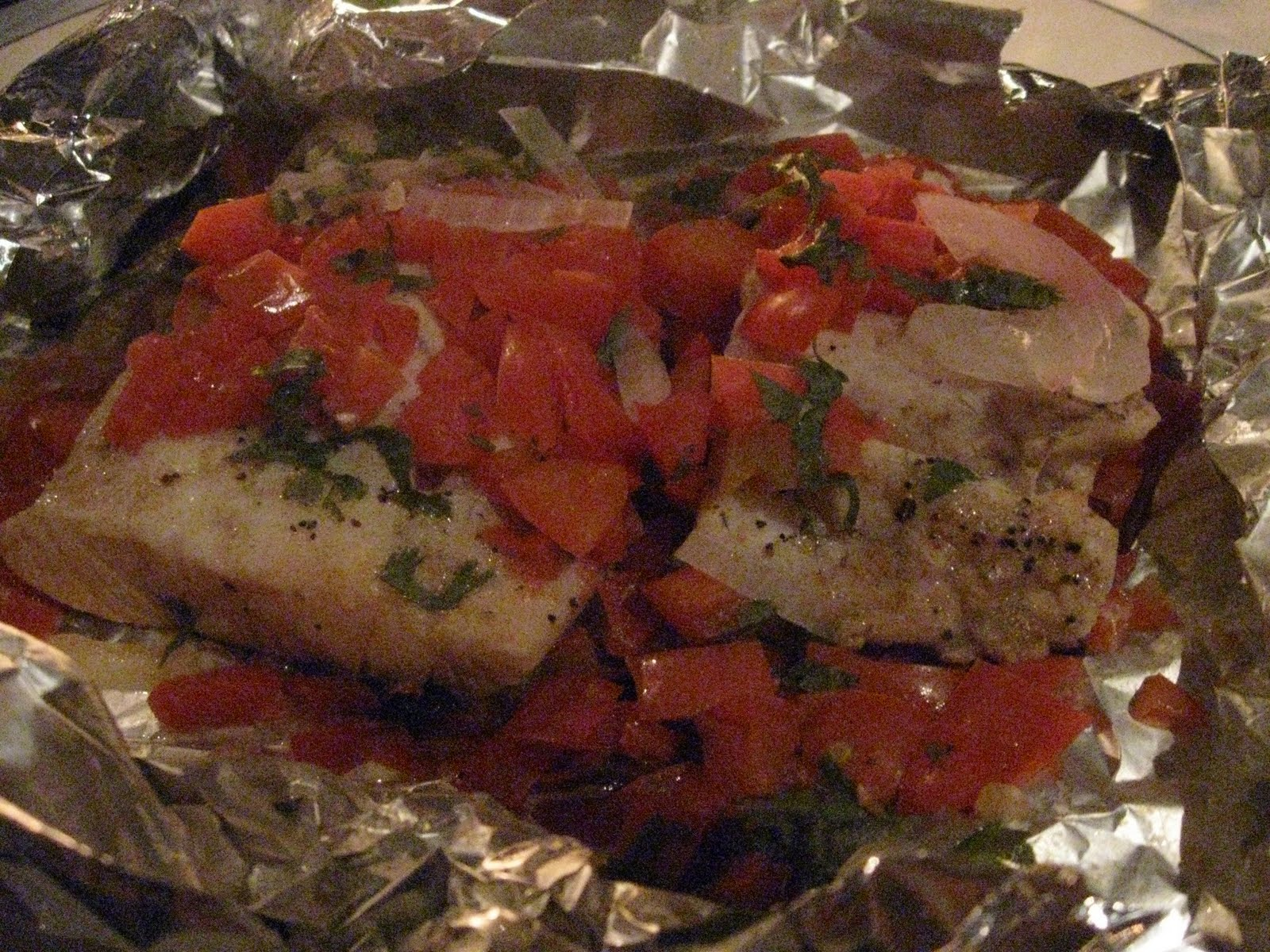 Word of mouth eating in antigua guatemala for Robalo fish in english