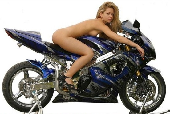 motorcycle babe naked teen quiz sites printable teen quiz fun. PRINTABLE FAMILY QUIZ