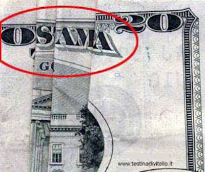 billetes