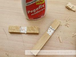 """pegamento para madera"""