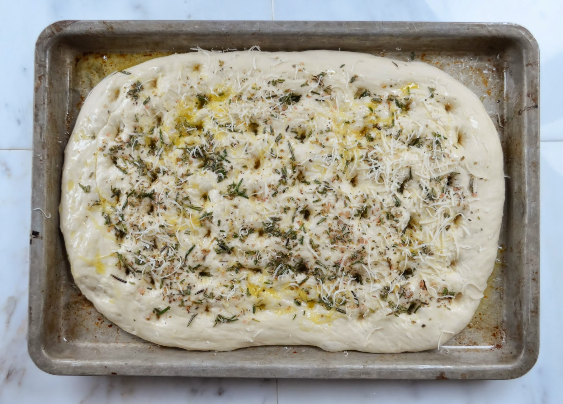 Herbed-Focaccia-Bread-Oven-Ready.jpg