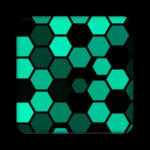 light grid pro live wallpaper apk