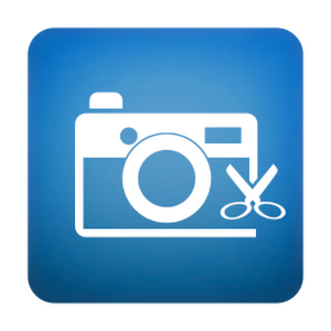 Photo Editing Apps on Android Devices
