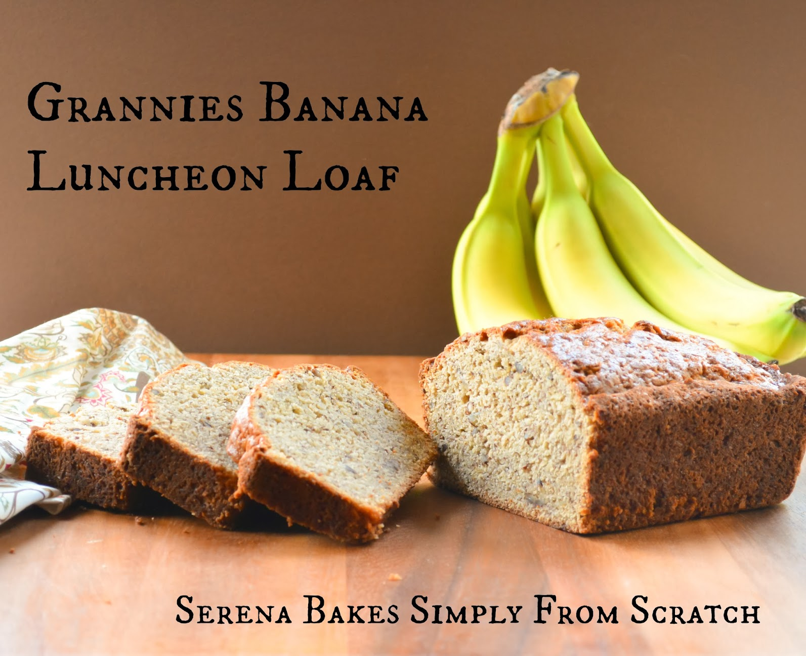 Grannies-Banana-Luncheon-Loaf-Slice.jpg