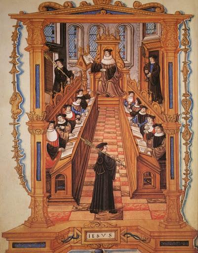 Matrimonio Romano Canonico : Cuestionario de sistema jurídico