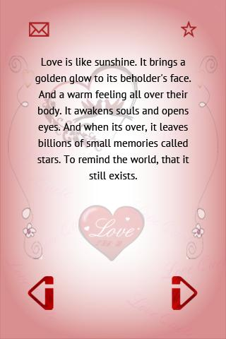 Love Quotes For Him Sms In Urdu : in Urdu Engslih for Girlfriend Messages Marathi: Love SMS Quotes ...