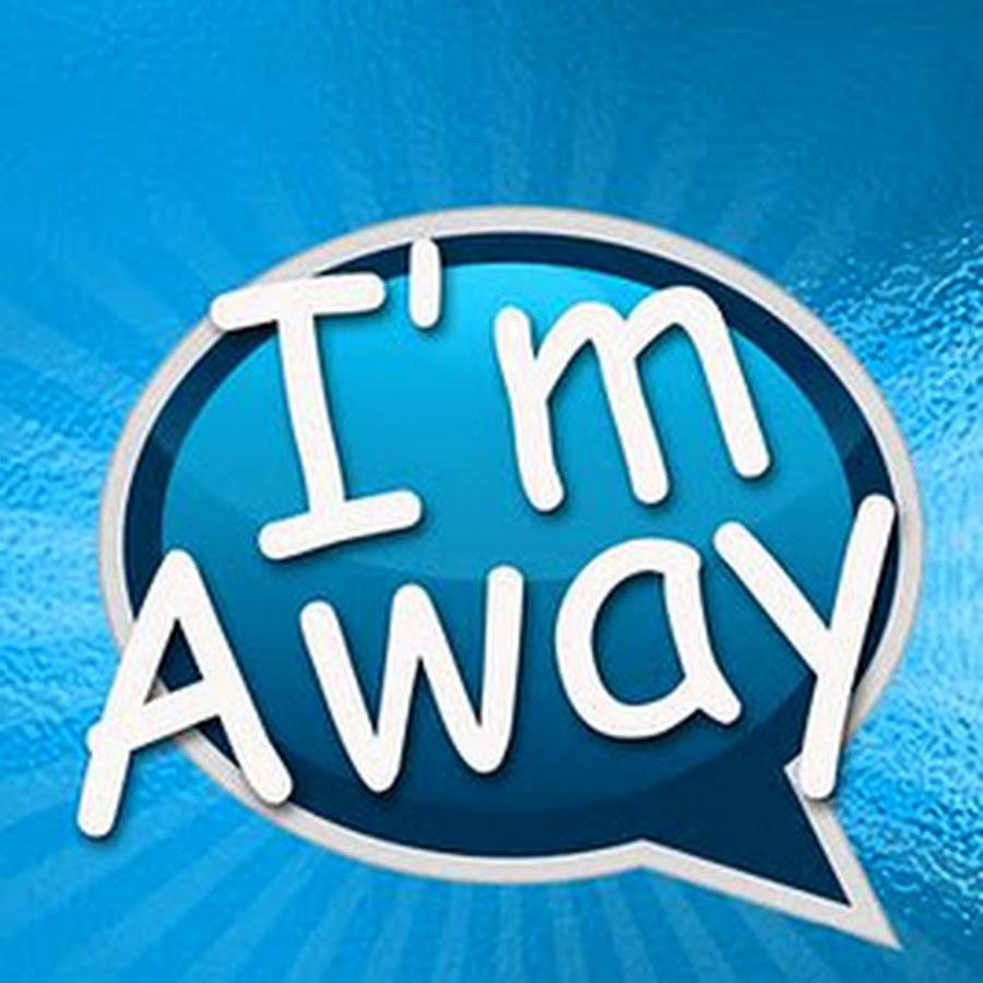 Away lagi ....