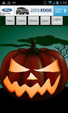 Halloween Pumpkin Carver for Android