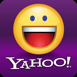 download aplikasi yahoo messenger untuk android terbaru gratis