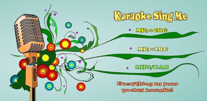 Aplikasi Karaoke Android Gratis Terbaik