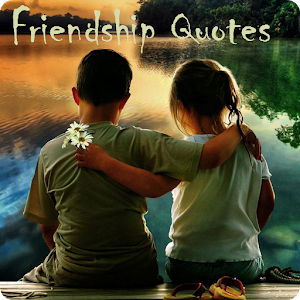 Friendship Quotes In Malayalam Malayalam Quotes About Friendshiop Love