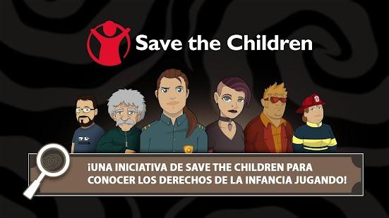 http://www.savethechildren.es/conoce-tus-derechos/mystery-high-school.php