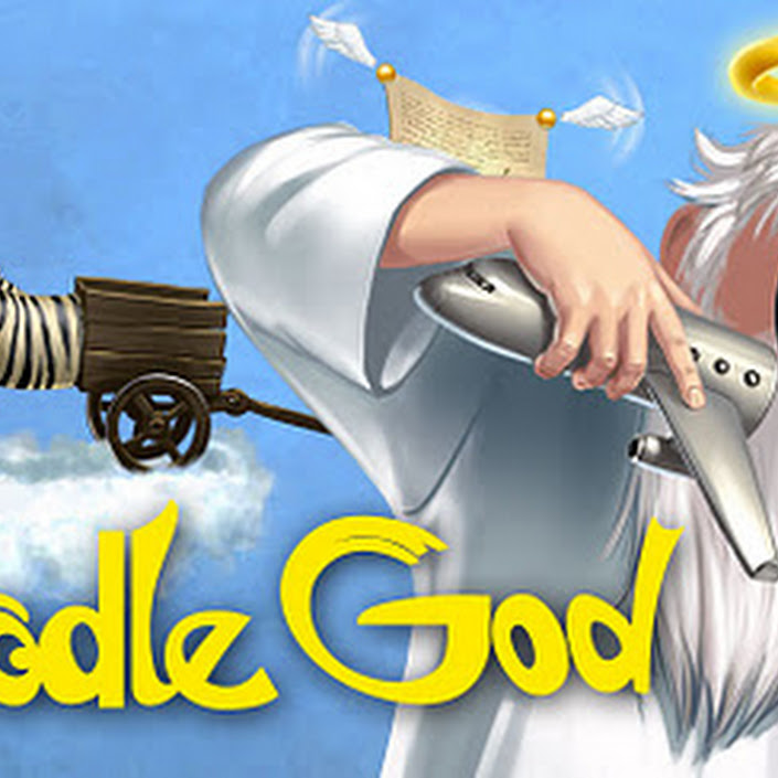 Doodle God™ v2.2.1 Mod (Unlocked) APK Free download