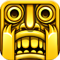 Download Temple Run v 1.0.8
