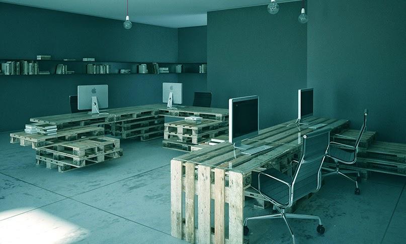 Ufficio Casa Legno : Costruisci il tuo ufficio o la tua casa ecosostenibile grazie