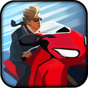 Lane Splitter - v4.0.4 [Mod Money] APK