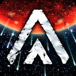 Descargar Anomaly Defenders Gratis Para Android APK + DATOS OBB