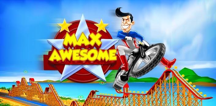 Max Awesome Apk v1.2.8